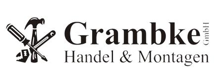 Grambke Handel und Montagen GmbH